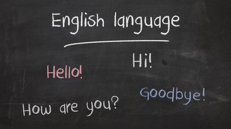 İngilizce Öğreneceğiniz Harika 5 Site
