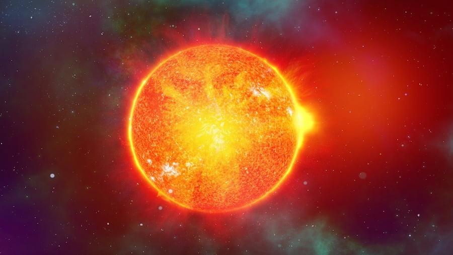 Füzyon Enerjisi Nedir? Yapay bir Güneş Yaratmak Mümkün mü?