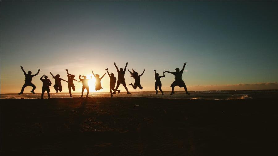 Nasıl Mutlu Olunur? ( Yaşam Bilgeliği Üzerine Aforizmalar – Schopenhauer )