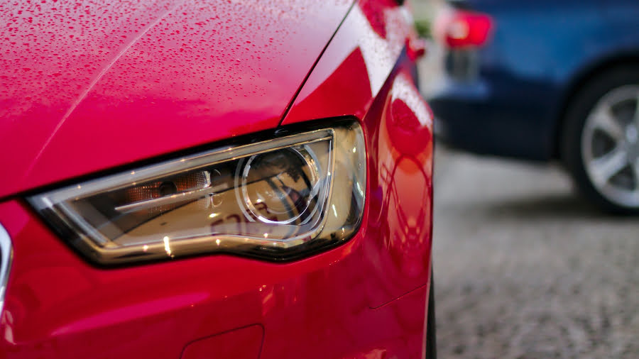 Otomobil Piyasası Nereye Gidiyor ?