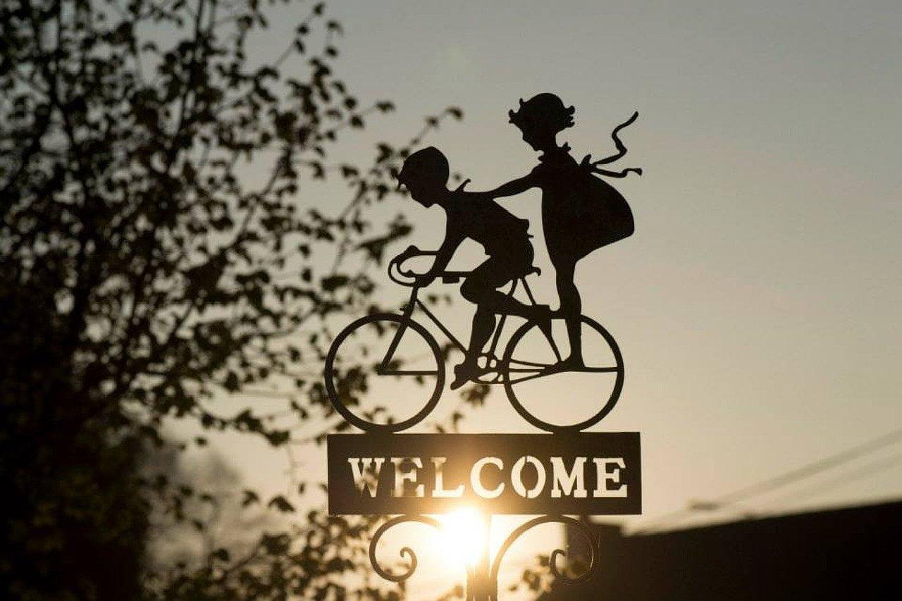 Merhaba! Sitemize Hoş geldin😃