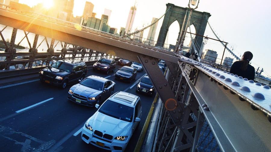 100.000 ₺ ile Alınabilecek Otomobiller