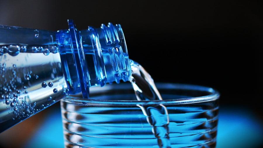 Su Yaşam İçin Ne Kadar Önemlidir? Su Okuryazarlığı Nedir?