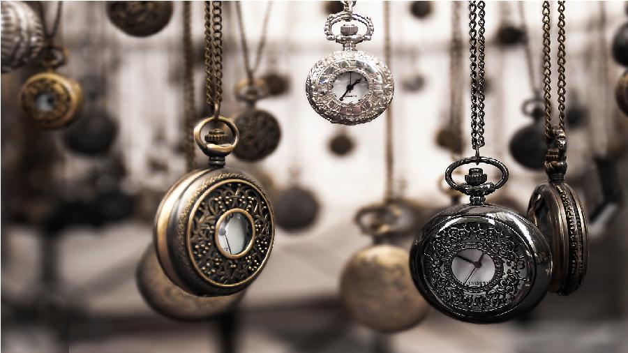 Neden Zamanı Farklı Algılarız? Zaman Algısı Hakkında Her Şey