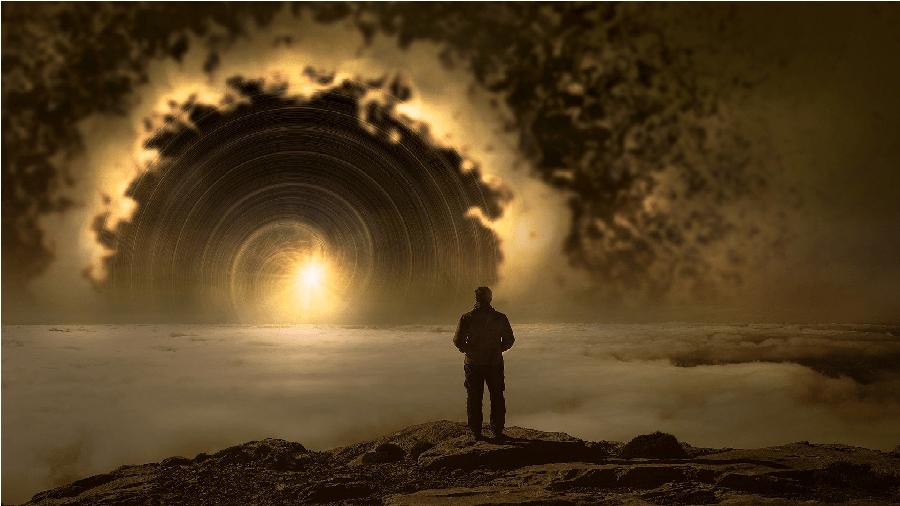 Bir Rüyanın İçinde Olabilir misin? Kartezyen Şüphecilik – Rene Descartes