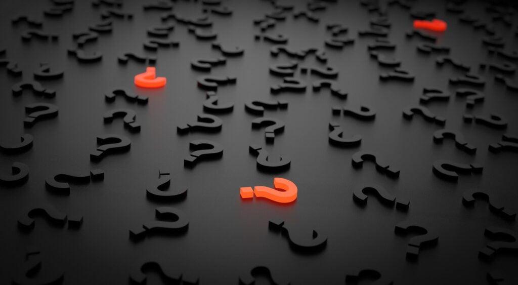 Descartes 'a göre beynimizdeki tüm bilgilerin doğruluğundan en az bir kere şüphe etmeliyiz.