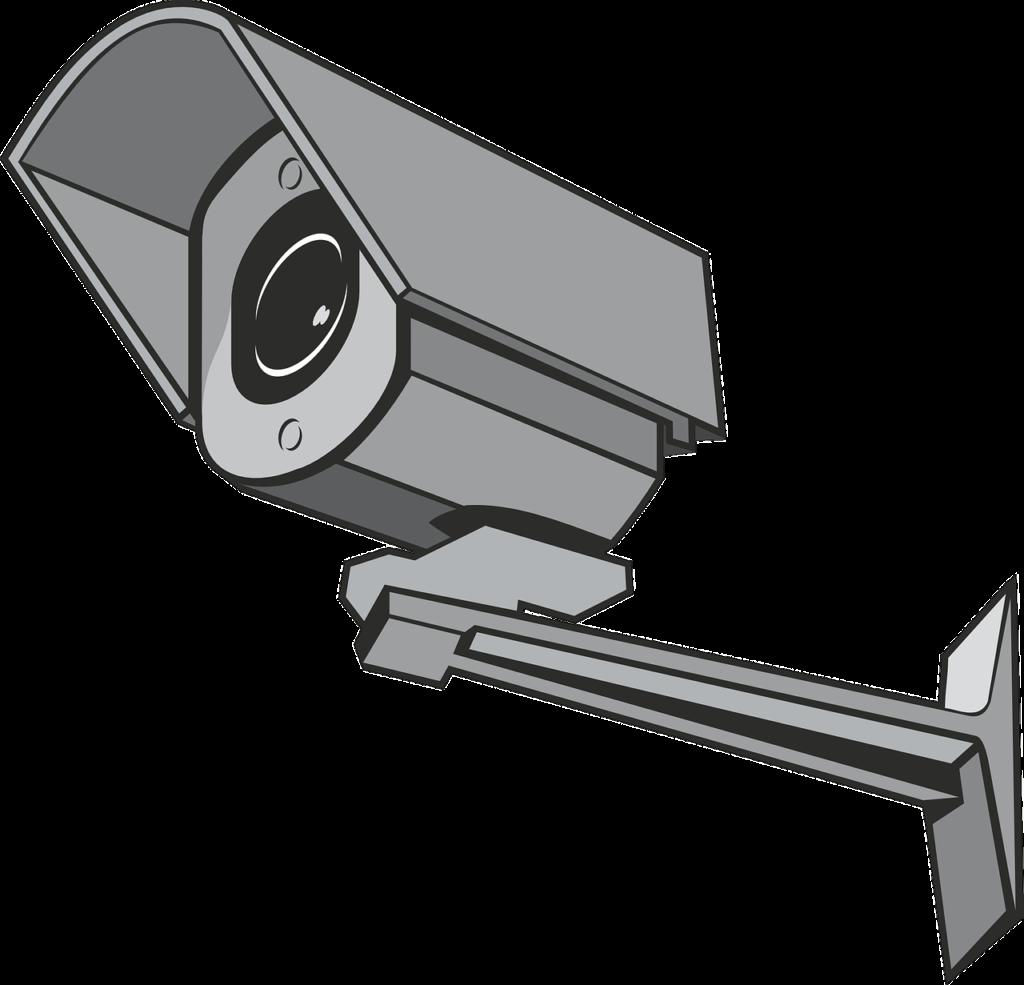 Öyle bir ülke hayal edelim ki her türlü davranışınızın izlendiği, tele kameraların olduğu, gözetim altında olduğunuzu kameralar olmasa dahi içselleştirdiğiniz bir yönetimdesiniz.