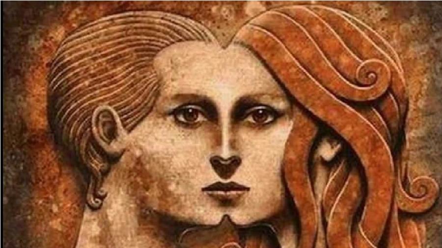 Sevgi 'nin Kökeni Üzerine Platon 'dan Felsefi Bir Öykü (Şölen)